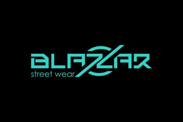 уличная одежда
