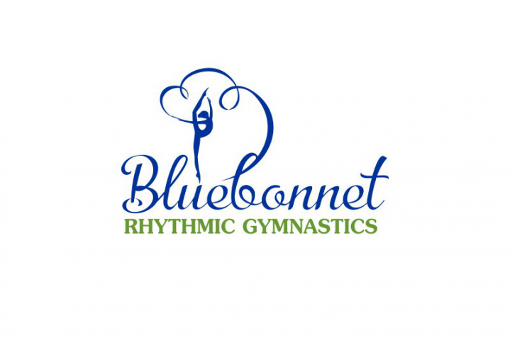 школа гимнастики, Техас