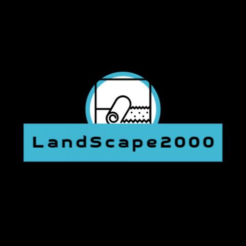 LandScape2000