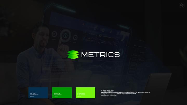 Логотип для компании Lifecycle