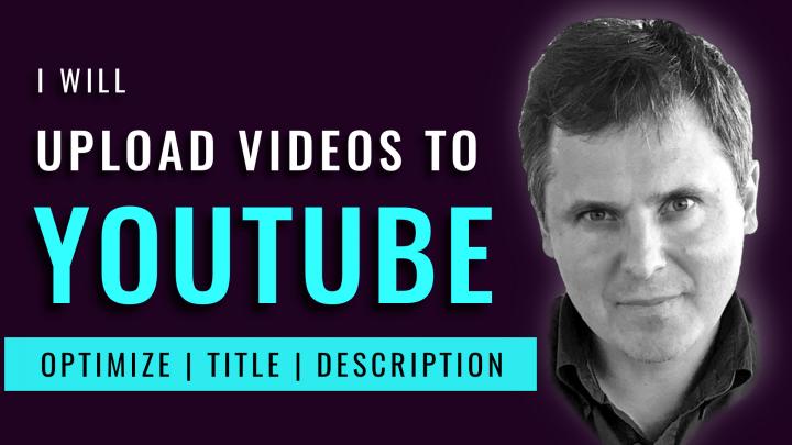 YouTube. Загрузка видео на YouTube: SEO, теги, ключевики