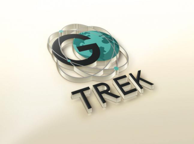 Логотип компании ГРУЗОПЕРЕВОЗОК