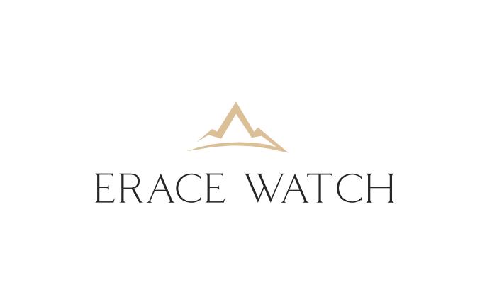 ERASE WATCH часы