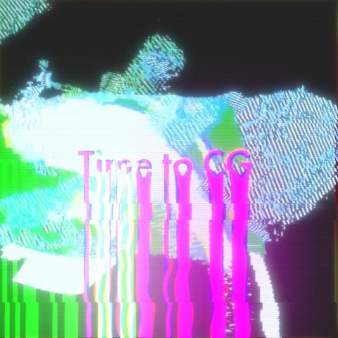 Анимация мини-шоурил