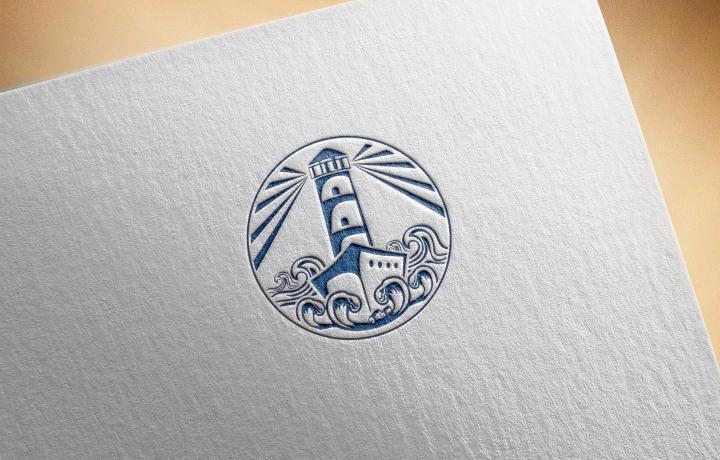 Свободный логотип