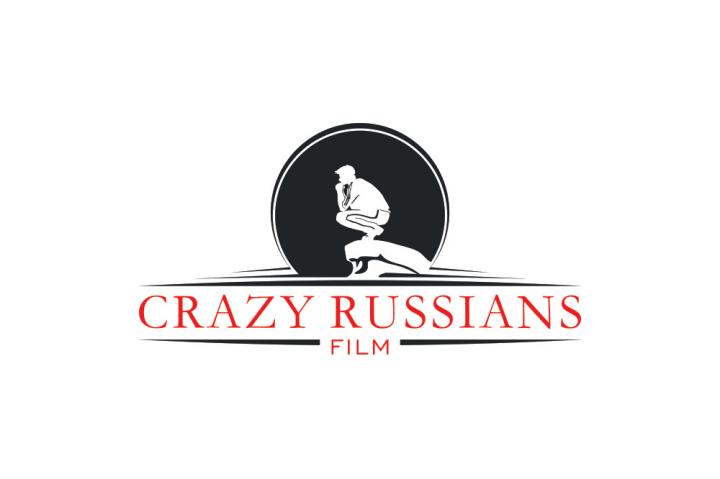 Crazy Russians Film