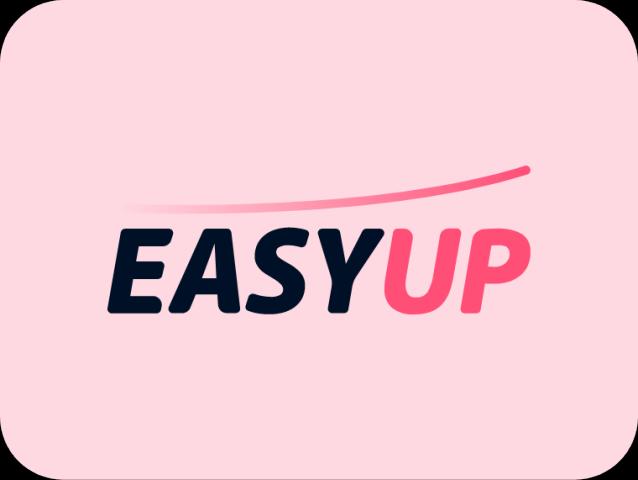 Easyup