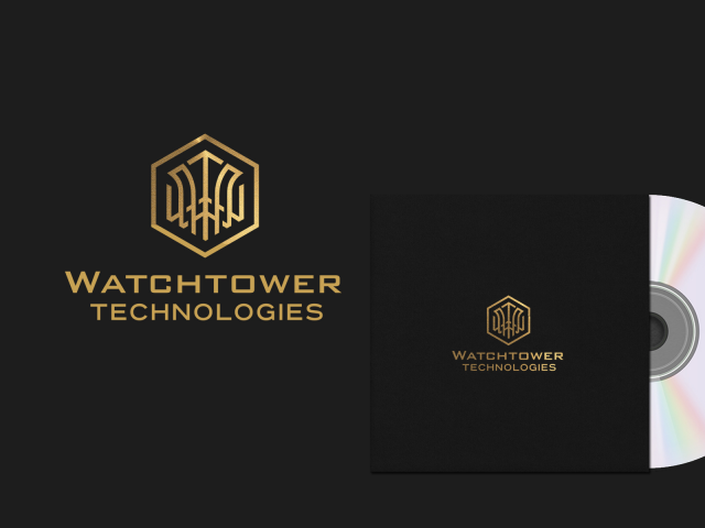 Wachtower technologies