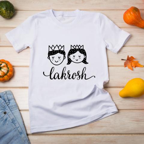 Название и логотип для компании-производителя детской одежды