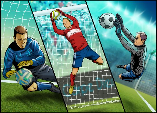 football-004