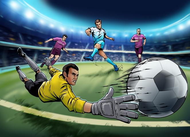 football-005