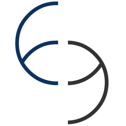 Логотип Ирлы