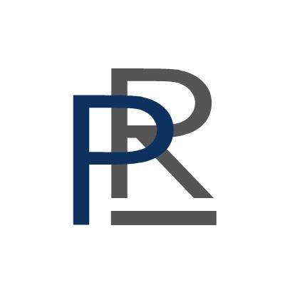 Логотип Прогресс (PR-Gress)