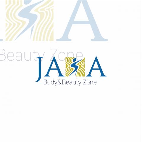 """Салон красоты """"JASA"""""""