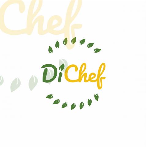 """Магазин здорового питания """"DiChef"""""""