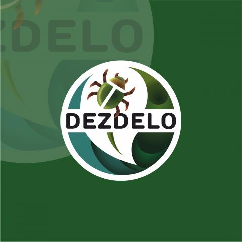 """Служба дезинфекции """"DezDelo"""""""