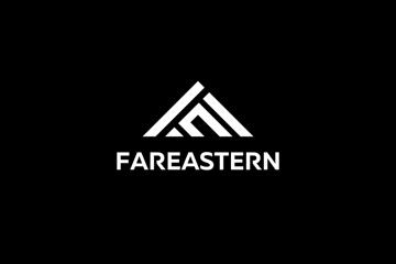 Fareastern