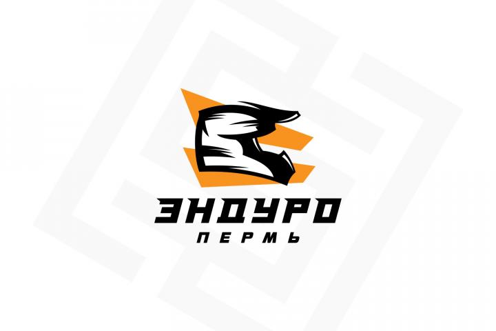 Эндуро Пермь