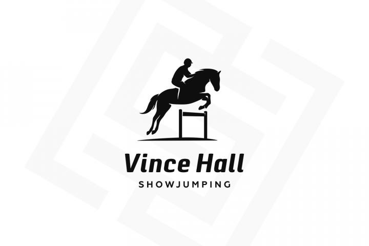 Vince Hall