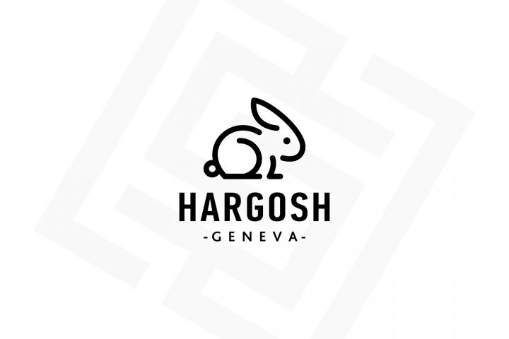Hargosh