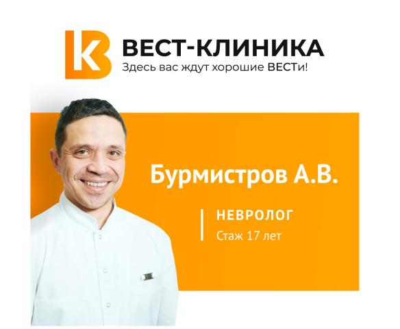 Продвижение мед клиники г. Красногорск, заявка - 217р