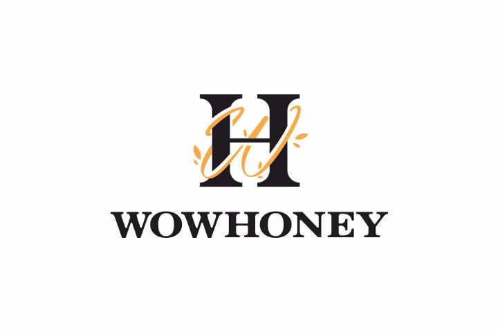 WowHoney