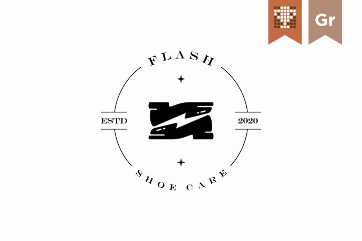 Flash Shoe Care