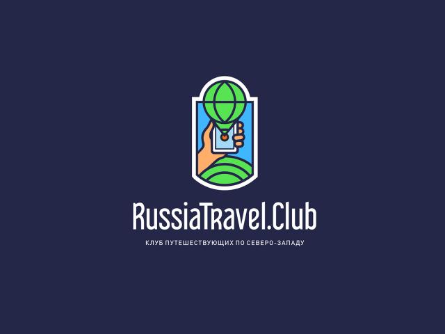 RussiaTravel.Club