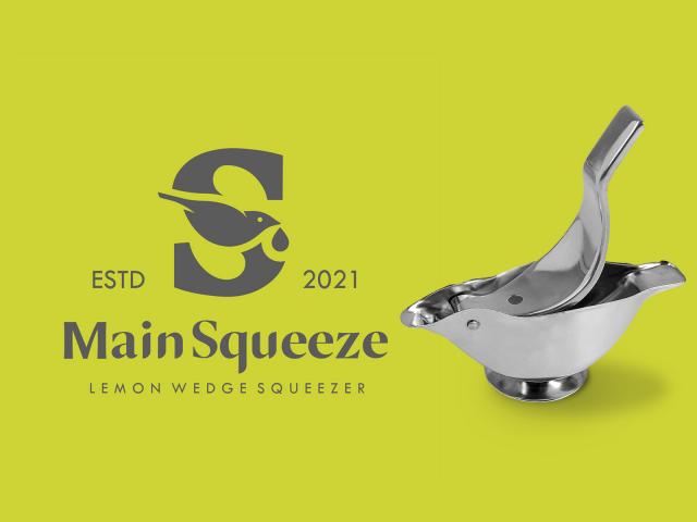 Main_Squeeze- элитная посуда из стали