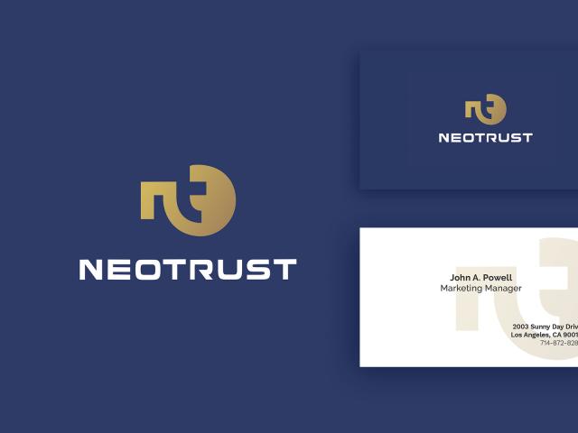 NeoTrust управляющая компания