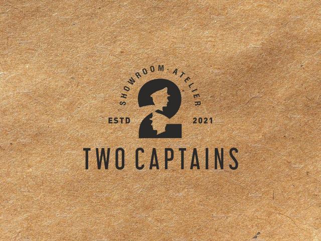 Два капитана-шоу-рум и ателье
